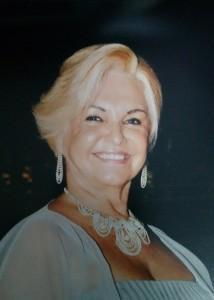 Maria Zeli